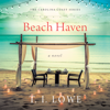 T.I. Lowe - Beach Haven  artwork