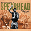 Michael Franti & Spearhead - Hey World (Don't Give Up Version) artwork