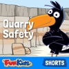 Charlie Crow's Quarry Safety