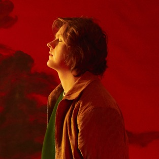 Lewis Capaldi – Before You Go – Single [iTunes Plus AAC M4A]
