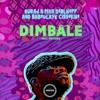 Dimbale Incl Remix
