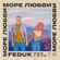 Море любви - Feduk