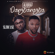 Dangbanagba (feat. Slimcase) - Ajura