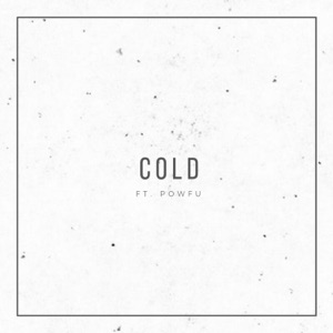 Kam Michael - Cold feat. Powfu