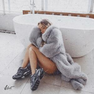 Пряталась в ванной - Single