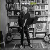Scott Ramminger - Lemonade Blues