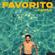 Camilo Favorito - Camilo