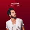 One by One Alle Farben Remix Single