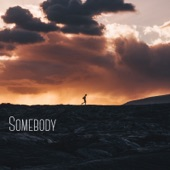The Audible Doctor - Somebody (feat. Davenport Grimes)