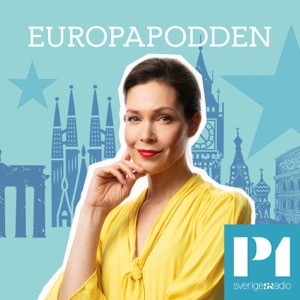 Europapodden
