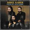 Alaa Wardi - Abdel Kader artwork