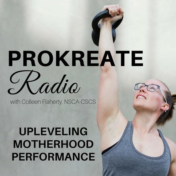 Prokreate Radio