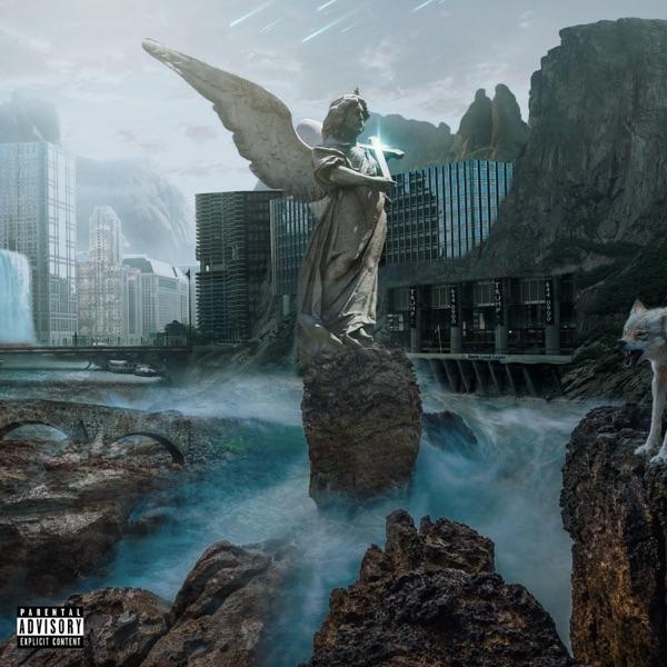 Like Yeezy (feat. KA$HCPT) - Single