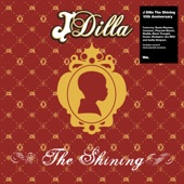 J Dilla - Love Jones