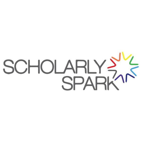 ScholarlySpark