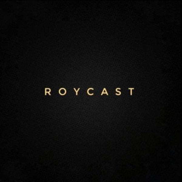 RoyCast