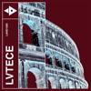 LVTECE - Heisei artwork
