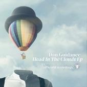 Dan Guidance - An Idea (Original Mix)