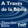 A Través de la Biblia @ ttb.twr.org/espanol