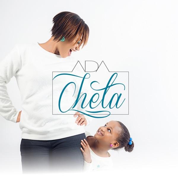 Cheta - Single