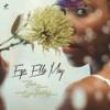 Ego Ella May - Tea & Sympathy обложка