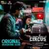Mehandi Circus Original Background Score