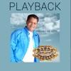 Preciso de Deus (Playback)