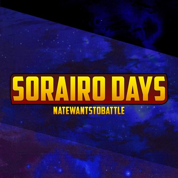 Sorairo Days (From