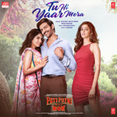 Tu Hi Yaar Mera (From