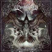 Equilibrium - Erwachen