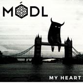 Módl - My Heart