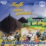 Medevi Brunnsorkester - Café rouge (Arr. for Military Band)