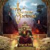 Human Fortress - Reign of Gold bild