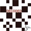 Unbrn - Decoded artwork