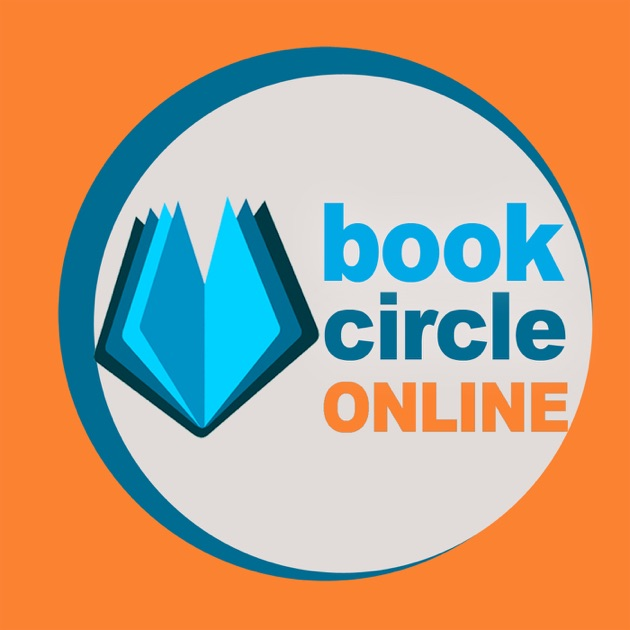 Book Circle Online: Books de Book Circle Online en Apple Podcasts