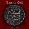 Lacuna Coil cover