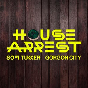 Sofi Tukker & Gorgon City – House Arrest – Single [iTunes Plus M4A]