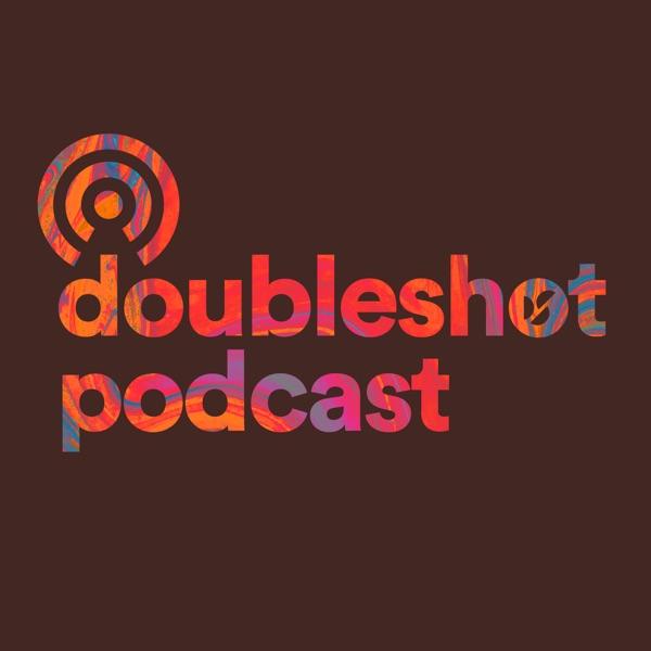 doubleshot coffee podcast
