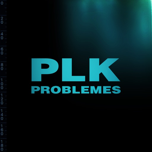 Problèmes - Single