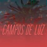 Campos de Luz - El Bedouin