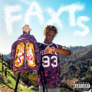 FAXTS - Single