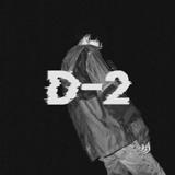D - 2 - Agust D