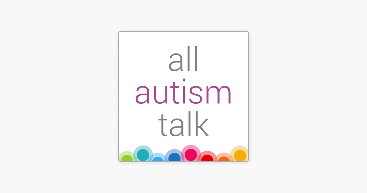 Autism Insurance Arica And Health >> All Autism Talk Medical Insurance For Autism Treatment