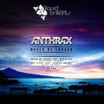 Anthrax - Never Be Enough (feat. Maria-Lea) [Instrumental Mix]