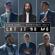 Let It Be Me - Steve Aoki & Backstreet Boys