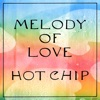 Icon Melody of Love (Edit) - Single