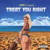 Treat You Right feat Sean Kingston Single