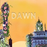 Fruition - Dawn