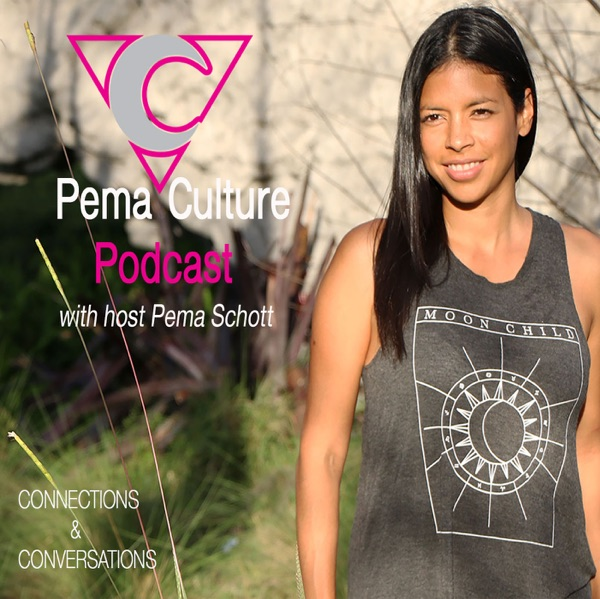 Pemaculture Podcast