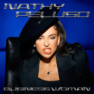 Nathy Peluso - Business Woman